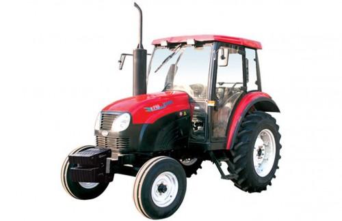 Трактор YТО-Х900